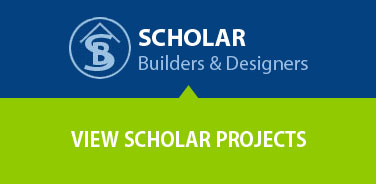 Scholar Builders Buy a Property